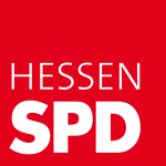 Logo: Rüdiger Holschuh MdL